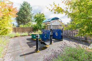 Photo 18: 109 364 Goldstream Ave in VICTORIA: Co Colwood Corners Condo for sale (Colwood)  : MLS®# 789104