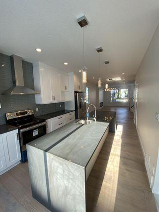 Photo 7: 7731 83 Avenue in Edmonton: Zone 18 House for sale : MLS®# E4217876
