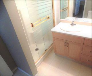 Photo 21: 104 8909 100 Street in Edmonton: Zone 15 Condo for sale : MLS®# E4246923