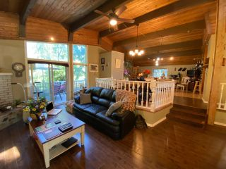Photo 7: 1832 RIDGEWOOD ROAD in Nelson: House for sale : MLS®# 2459910