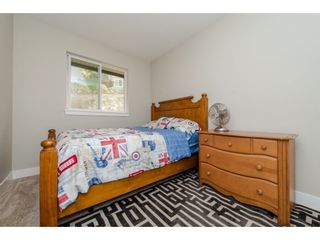 Photo 16: 47128 SYLVAN Drive in Sardis: Promontory House for sale : MLS®# R2204758