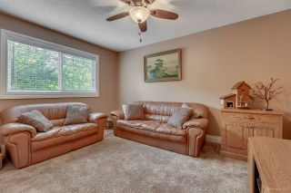Photo 9: 2804 ST GEORGE Street in Port Moody: Port Moody Centre 1/2 Duplex for sale : MLS®# R2092284