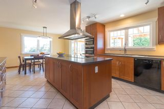 Photo 13: 4196 Kashtan Pl in : SE High Quadra House for sale (Saanich East)  : MLS®# 882035