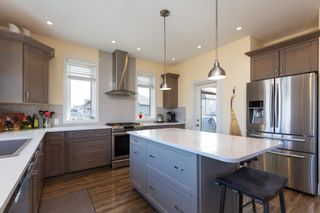 Photo 5: 481 Sunset Link: Crossfield Detached for sale : MLS®# A1081449