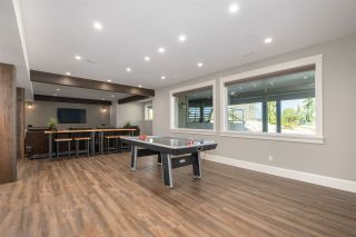 Photo 26: 15000 PATRICK Road in Pitt Meadows: North Meadows PI House for sale : MLS®# R2530121