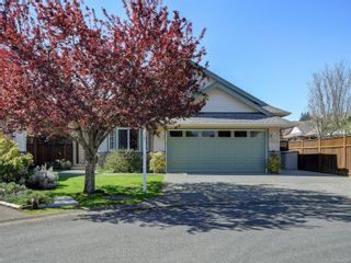 Photo 22: 2272 Pond Pl in Sooke: Sk Broomhill House for sale : MLS®# 873485