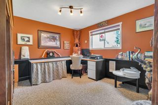 Photo 22: 636 Somenos Dr in : CV Comox (Town of) House for sale (Comox Valley)  : MLS®# 878245