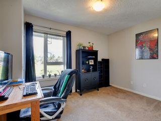 Photo 16: 402 885 Ellery St in : Es Old Esquimalt Condo for sale (Esquimalt)  : MLS®# 878212