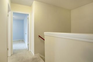 Photo 12: 25 251 90 Avenue SE in Calgary: Acadia Row/Townhouse for sale : MLS®# A1099043