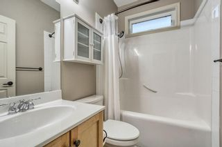 Photo 8: 201 Sunvale Crescent NE: High River Row/Townhouse for sale : MLS®# A1055962