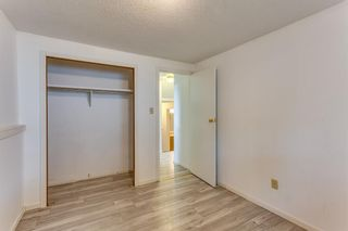Photo 24: 11217 11 Street SW in Calgary: Southwood Semi Detached for sale : MLS®# A1126486
