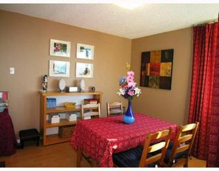 "Photo 5: 304 4160 SARDIS Street in Burnaby: Central Park BS Condo for sale in ""CENTRAL PARK PLACE"" (Burnaby South)  : MLS®# V749864"