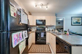 Photo 6: 106 4309 33 Street: Stony Plain Condo for sale : MLS®# E4266298