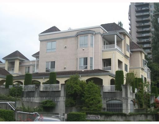 FEATURED LISTING: 305 - 515 WHITING Way Coquitlam