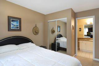 Photo 22: 20 3100 Kensington Cres in Courtenay: CV Crown Isle Row/Townhouse for sale (Comox Valley)  : MLS®# 888296