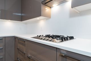 """Photo 10: 202 5289 CAMBIE Street in Vancouver: Cambie Condo for sale in """"CONTESSA"""" (Vancouver West)  : MLS®# R2534945"""