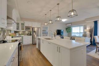 Photo 5: 310 360 Harvest Hills Common NE in Calgary: Harvest Hills Apartment for sale : MLS®# C4304869