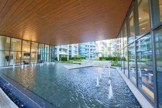 """Photo 3: 704 3533 ROSS Drive in Vancouver: University VW Condo for sale in """"POLYGON NOBEL PARK RESIDENCES"""" (Vancouver West)  : MLS®# R2514426"""