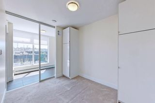 """Photo 15: 311 159 W 2ND Avenue in Vancouver: False Creek Condo for sale in """"Tower Green at West"""" (Vancouver West)  : MLS®# R2603366"""