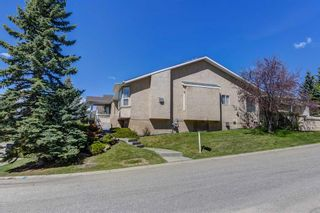 Photo 4: 106 Sierra Morena Green SW in Calgary: Signal Hill Semi Detached for sale : MLS®# A1106708