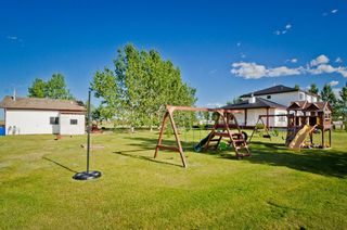 Photo 33: 214080 Range Road 254 Road: Rural Vulcan County Detached for sale : MLS®# A1022793