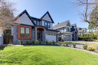 Photo 1: 15876 101A Avenue in Surrey: Guildford House for sale (North Surrey)  : MLS®# R2594328