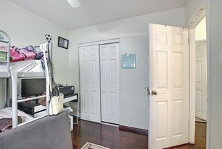 Photo 13: 4743 26 Avenue SW in Calgary: Glenbrook Detached for sale : MLS®# A1110145