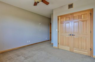 Photo 13: 301 701 Benchlands Trail: Canmore Apartment for sale : MLS®# A1019665