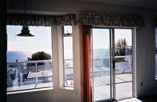 Photo 6: 15260 Victoria Ave White Rock: House for sale (White Rock)