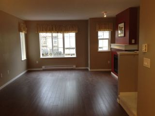 """Photo 2: 3 20875 80 Avenue in Langley: Willoughby Heights Townhouse for sale in """"PEPPERWOOD"""" : MLS®# R2439614"""