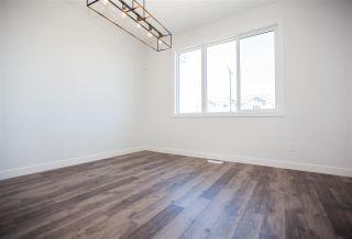 Photo 10: 8507 96 Avenue: Morinville Attached Home for sale : MLS®# E4255190
