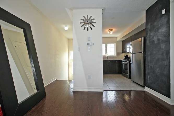 Photo 9: Photos: 33 Cooperage Lane in Ajax: Central House (3-Storey) for lease : MLS®# E4894417