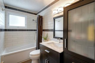 Photo 24: 303 Silver Valley Rise NW in Calgary: Silver Springs Detached for sale : MLS®# A1084837