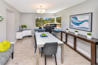 Photo 6: 210 1100 Union Rd in : SE Maplewood Condo for sale (Saanich East)  : MLS®# 860724