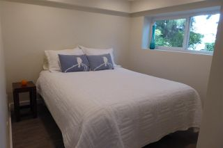 Photo 20: 2570 DUNDAS Street in Vancouver: Hastings East House for sale (Vancouver East)  : MLS®# R2241909