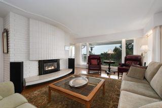 Photo 2: 5002 Georgia Park Terr in : SE Cordova Bay House for sale (Saanich East)  : MLS®# 867443