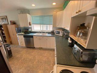 Photo 6: 233 WESTRIDGE Drive in Williams Lake: Williams Lake - City House for sale (Williams Lake (Zone 27))  : MLS®# R2575621