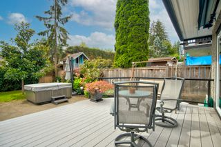 Photo 30: 1149 RONAYNE Road in North Vancouver: Lynn Valley House for sale : MLS®# R2617535