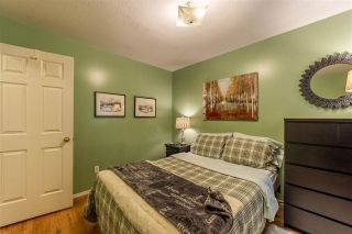 """Photo 27: 40 3087 IMMEL Road in Abbotsford: Central Abbotsford Townhouse for sale in """"Clayburn Estates"""" : MLS®# R2534077"""