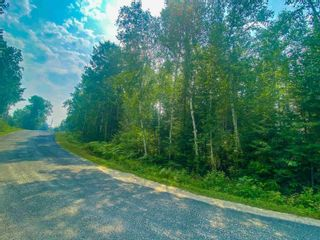 Photo 5: Lot 2 Fire Rd #2 McKenzie Portage RD in KENORA: Vacant Land for sale : MLS®# TB212223