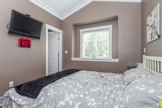 Photo 12: 2373 E 33RD Avenue in Vancouver: Collingwood VE House for sale (Vancouver East)  : MLS®# R2253365