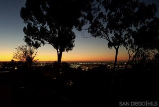 Photo 22: MISSION HILLS House for sale : 4 bedrooms : 4130 Sunset Rd in San Diego