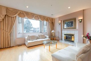 Photo 6: 2227 E 61ST Avenue in Vancouver: Fraserview VE House for sale (Vancouver East)  : MLS®# R2540270