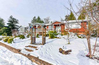 Photo 30: 21759 117 Avenue in Maple Ridge: West Central House for sale : MLS®# R2525084