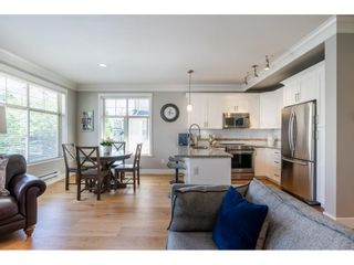 """Photo 4: 71 19525 73 Avenue in Surrey: Clayton Townhouse for sale in """"UPTOWN CLAYTON II"""" (Cloverdale)  : MLS®# R2584120"""