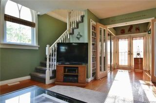 Photo 7: 63157 EASTDALE RD 37E Road in Anola: RM of Springfield Residential for sale (R04)  : MLS®# 1722959