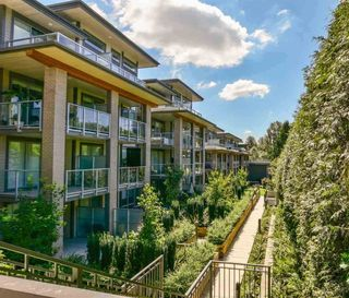 Photo 2: 406 5460 BROADWAY Avenue in Burnaby: Parkcrest Condo for sale (Burnaby North)  : MLS®# R2582737