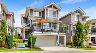 """Photo 33: 62 7059 210 Street in Langley: Willoughby Heights Townhouse for sale in """"Alder At Milner Heights"""" : MLS®# R2486866"""