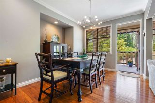 Photo 12: 3297 CANTERBURY Lane in Coquitlam: Burke Mountain House for sale : MLS®# R2578057