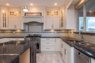 """Photo 8: 2728 EAGLE MOUNTAIN Drive in Abbotsford: Abbotsford East House for sale in """"EAGLE MOUNTAIN"""" : MLS®# R2429657"""